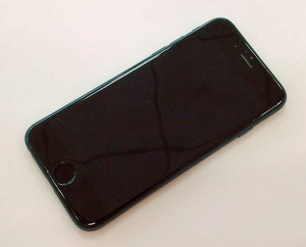 iPhone-6-black-2