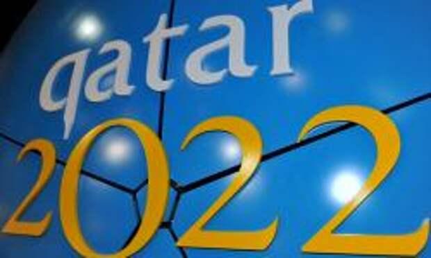 Отборочный матч ЧМ-2022 Мальта – Россия под угрозой срыва