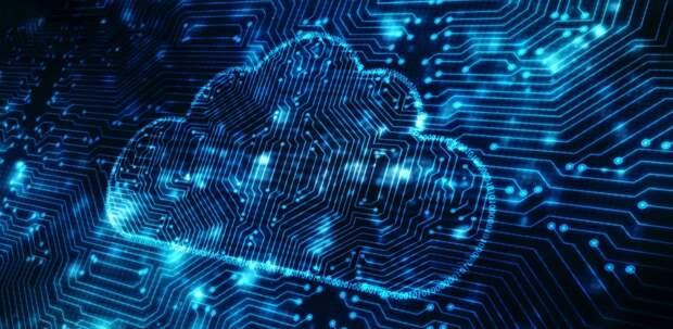 Цифровизация позволяет сократить сроки строительства на 19% – Бочкарёв