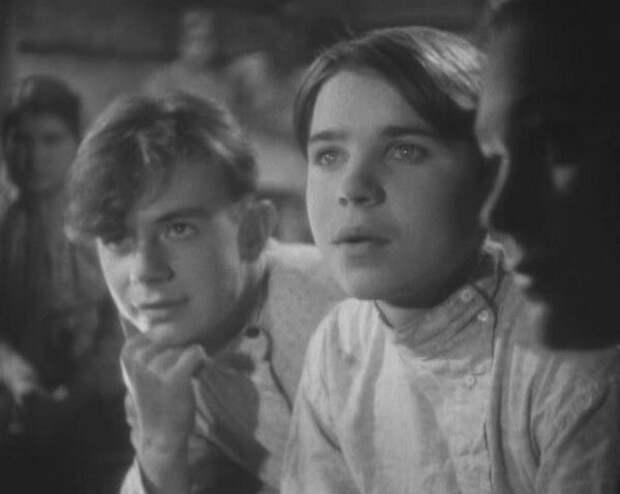 «Потерял голос, и память, но не волю»: история обаятельного и мужественного актера Александра Суснина