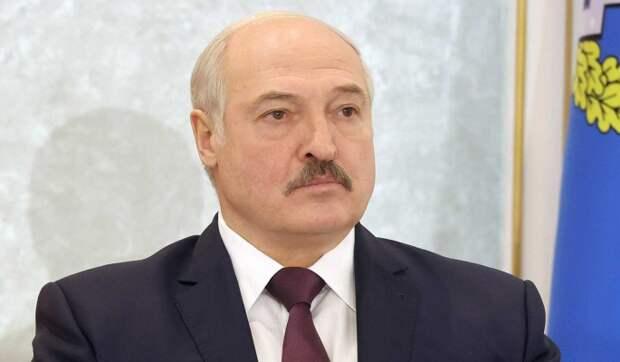 Политолог: Дальнейшее президентство Лукашенко грозит Белоруссии дефолтом
