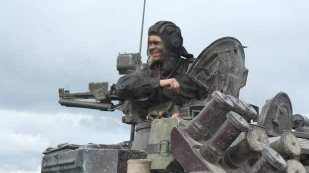 Defence24: Польша меряется с Россией силами зенитных ракетных комплексов