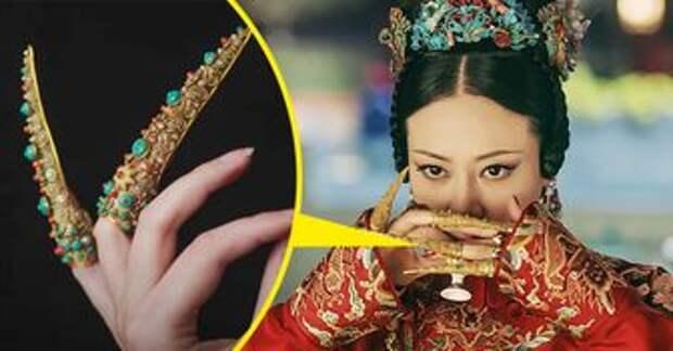 8 особенностей жизни в Китае, от которых у нас на лоб полезла сначала одна бровь, а потом вторая