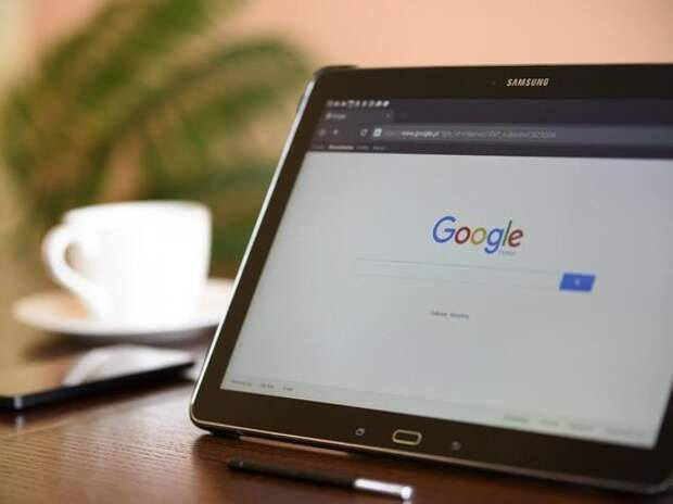 В России интернет-пользователи сообщили о блокировке Google Docs