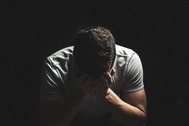 21 год «строгача» получил житель Ижевска за развращение и надругательство над 10 мальчиками