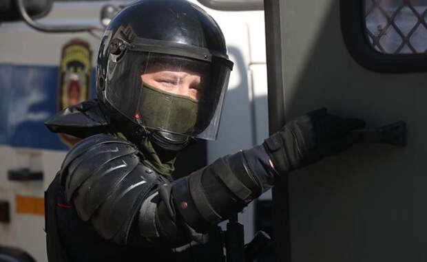 Дело «вагнеровцев»: Лукашенко отвёл удар от Путина? Организовать операцию по захвату в Минске 33 граждан РФ помогло ЦРУ