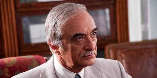 Посол Азербайджана высказался о возможной войне с Арменией