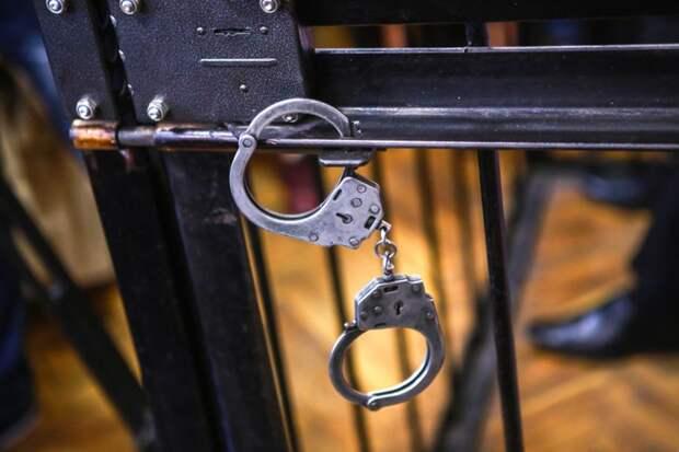 Украли телефон: очевидец рассказал о стрельбе в сочинском ТЦ