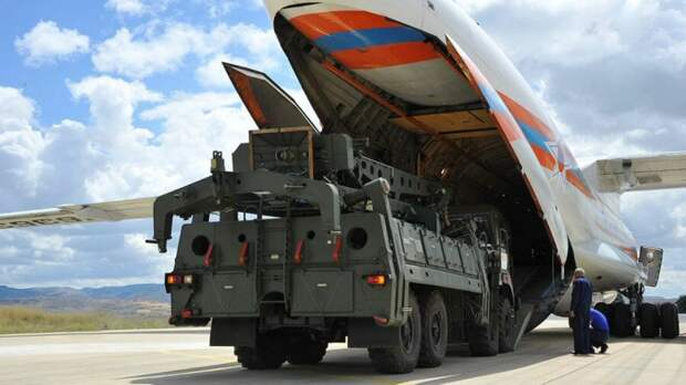 В Польше отреагировали на военное сотрудничество Москвы и Минска
