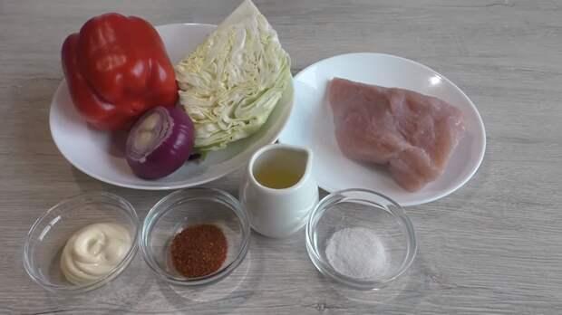 Булочка без духовки / Burger Еда, Закуска, Завтрак, Вкусно, Рецепт, Другая кухня, Видео рецепт, Тесто, Видео, Длиннопост
