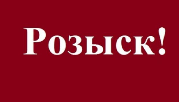 Дезориентированного пожилого мужчину ищут в Петрозаводске