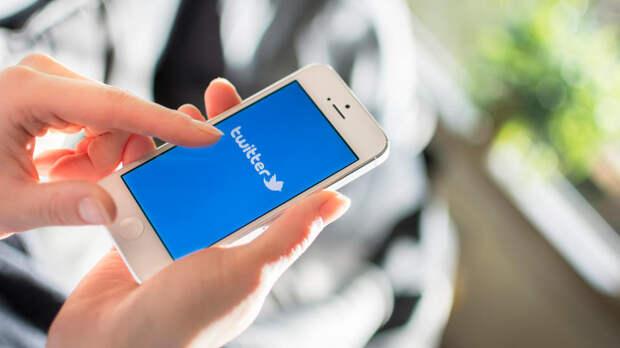 Пользователи по всему миру сообщили о сбоях в работе Twitter