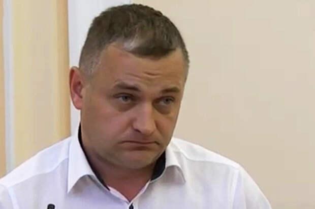 Зеленскому предложили применить ядерное оружие против России и Венгрии
