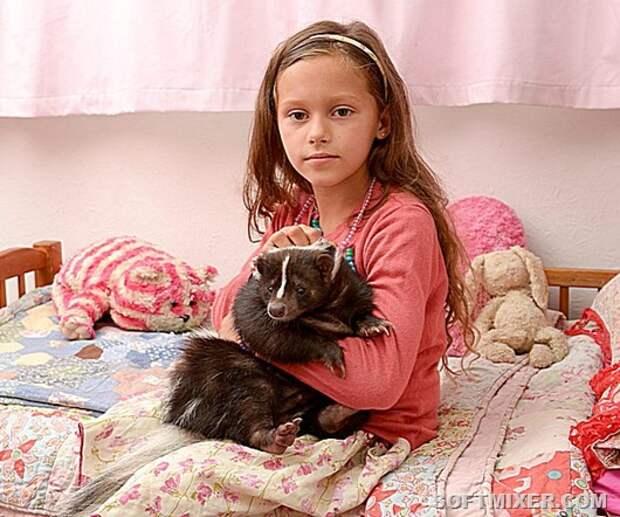 Skunk_girl_pixanews-2