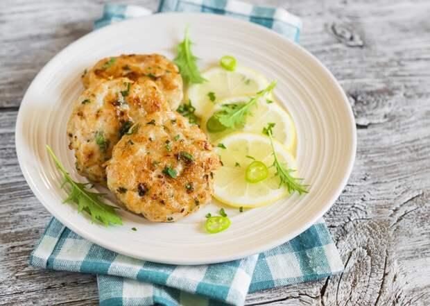 Потрясающие простые и вкусные блюда из курицы