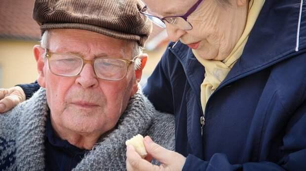Досрочно выдадут пенсии в Ростовской области в феврале