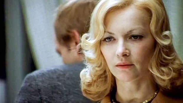 Топ-20 европейских и американских звезд, сыгравших в советском кино