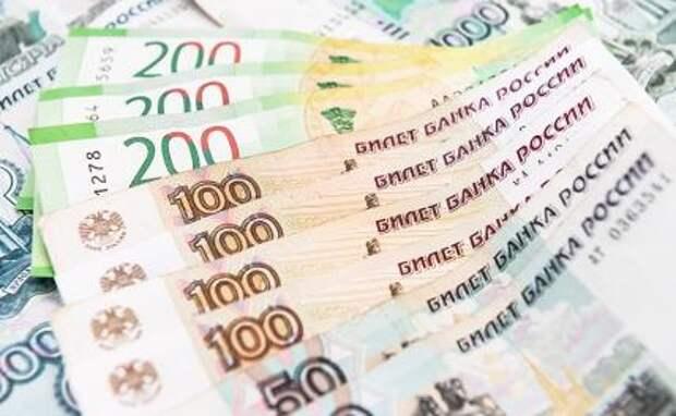 В. Катасонов: Финансовые власти душат экономику, нулевая инфляция бывает на кладбище