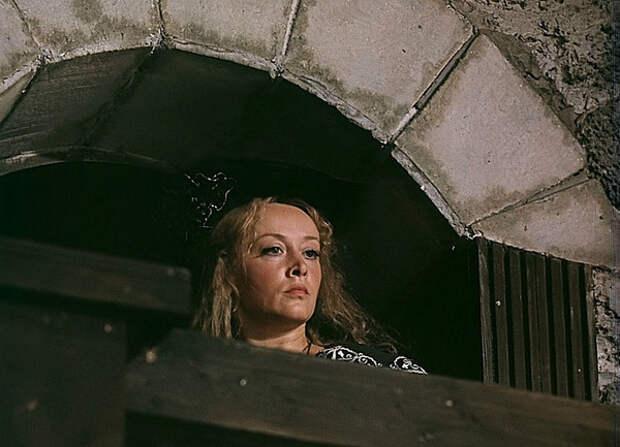 Маргарите Тереховой исполняется 79: чудо не дает болезни Альцгеймера быстро разрушать актрису