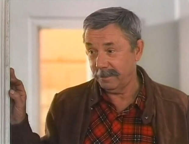Олегу Анофриеву 83!