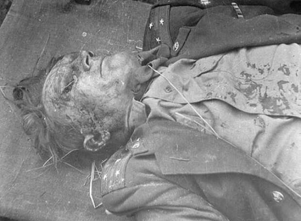 Конфликт на острове Даманский. История и редкие фото