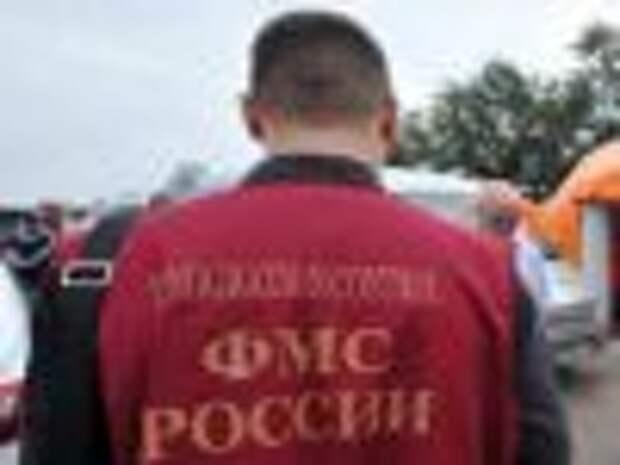 Молдавские мигранты останутся без льгот