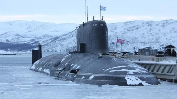 В NI рассказали, как российские «Цирконы» будут из-под воды наводить страх на моряков противника