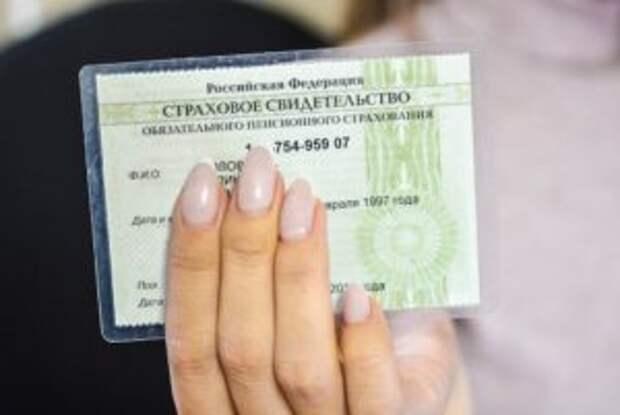 Избирательное право: жителям Донбасса дадут возможность проголосовать на российских выборах
