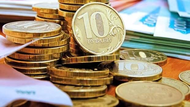 Социальные пособия вырастут на 4,9% с 1 февраля в РФ