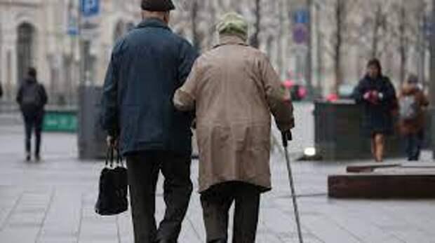Это важно знать: Обнародован порядок выплат пенсий в нерабочие дни