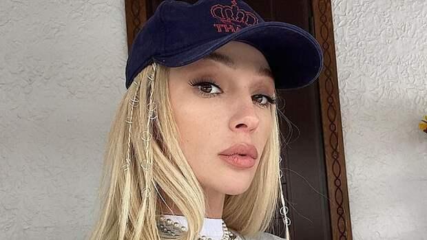 Элджей раскрыл правду о разводе с Настей Ивлеевой