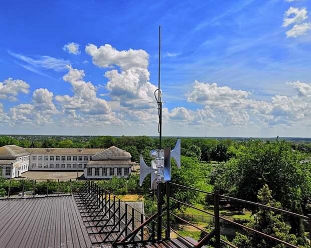 ЧС под контролем: «Ростелеком» модернизировал региональную систему оповещения на Кубани