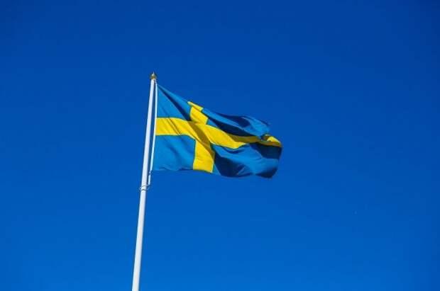 Посла России в Стокгольме вызвали в МИД Швеции