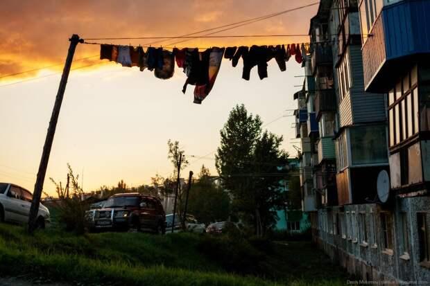 PetropavlovskKamchatsky30 Петропавловск Камчатский
