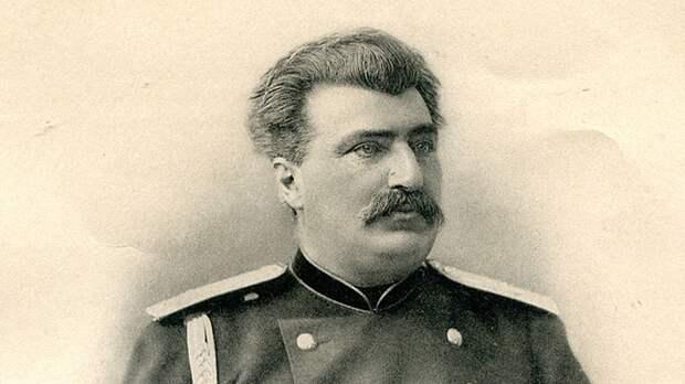 Историки раскрыли неожиданные подробности гибели легендарного путешественника Пржевальского