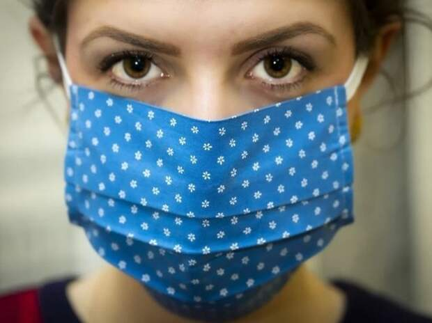 ВОЗ: число случаев коронавируса в мире близится к 142 млн