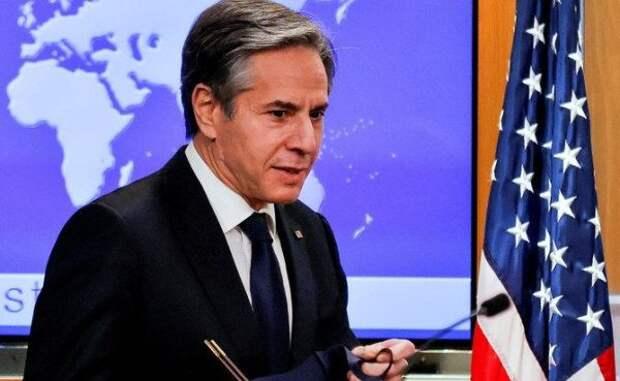 США пообещали «агрессивной» России «цену и последствия»