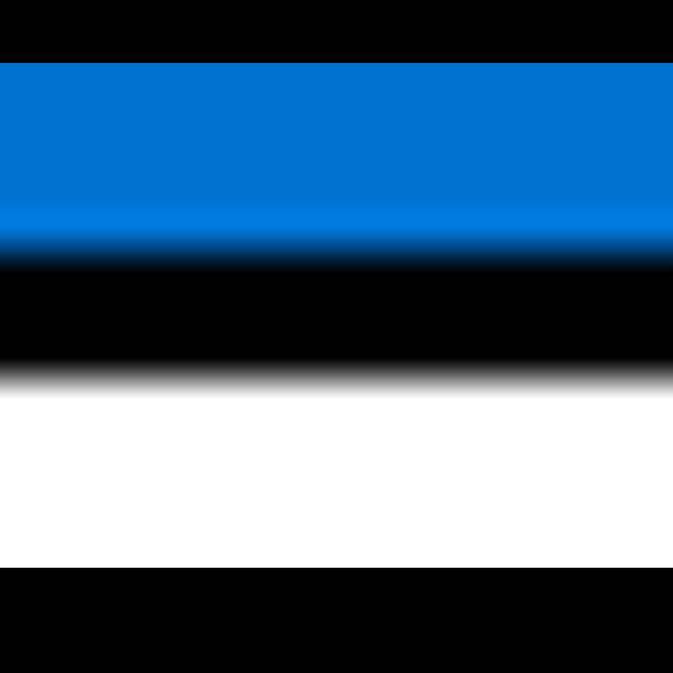 Тьерри Нёвиль – лидер первого дня Ралли Хорватия