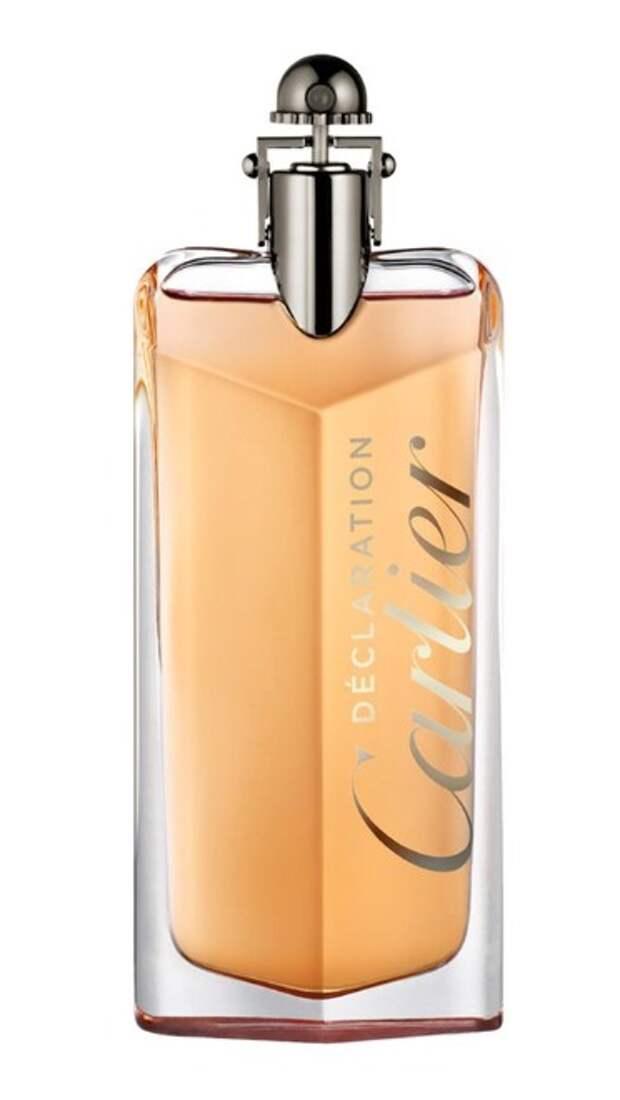 15-najlepsih-parfema-za-muskarce (7)