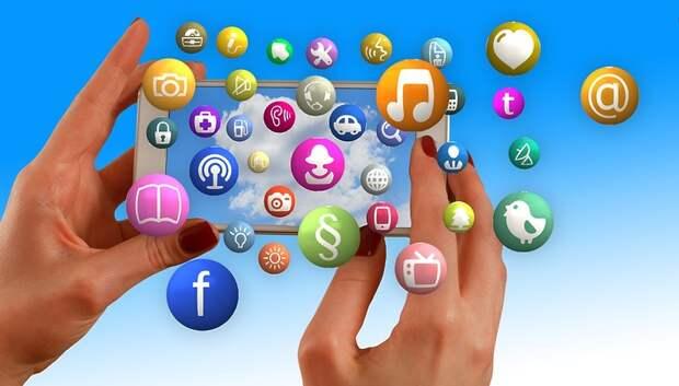 Московский регион стал самым активным участником 2‑го онлайн‑хакатона «Цифрового прорыва»