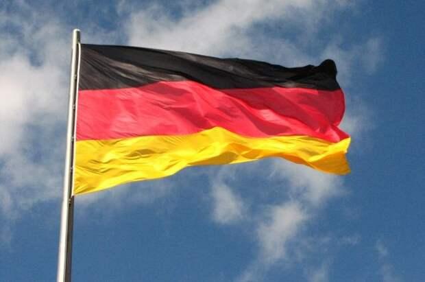 На выборах в Германии не учли более 350 голосов из-за сбоя в работе почты