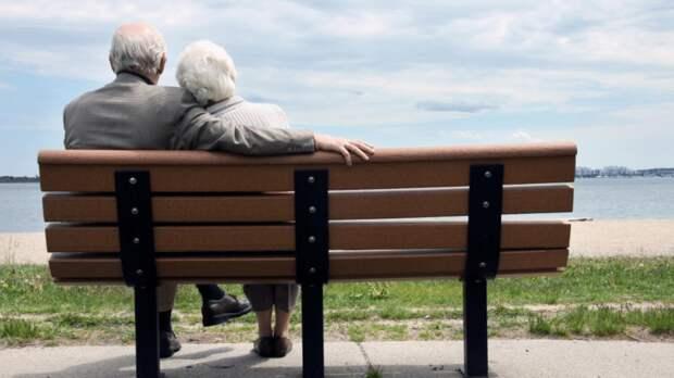 С июля 2019 года миллионам пенсионеров в Германии повысят пенсию