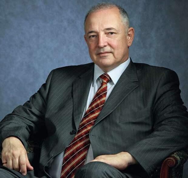 Первый легальный миллионер СССР: жизнь и смерть Артема Тарасова