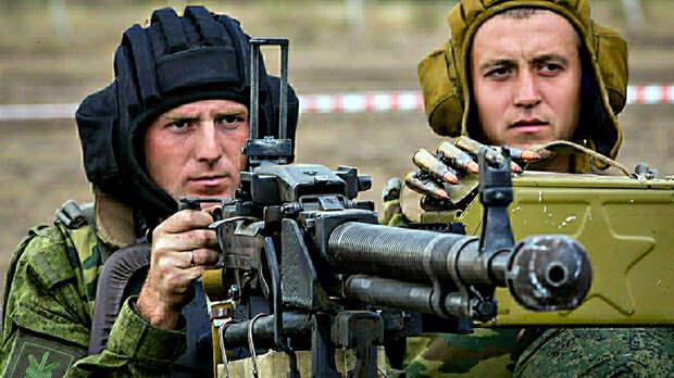 """План, предсказавший COVID-19, уже в действии: Рокфеллер """"растворяет"""" Молдавию"""