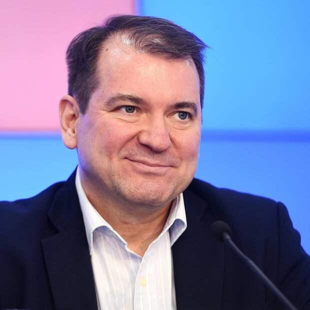 Корнилов: настало время для жесткого предупреждения Киеву со стороны Путина