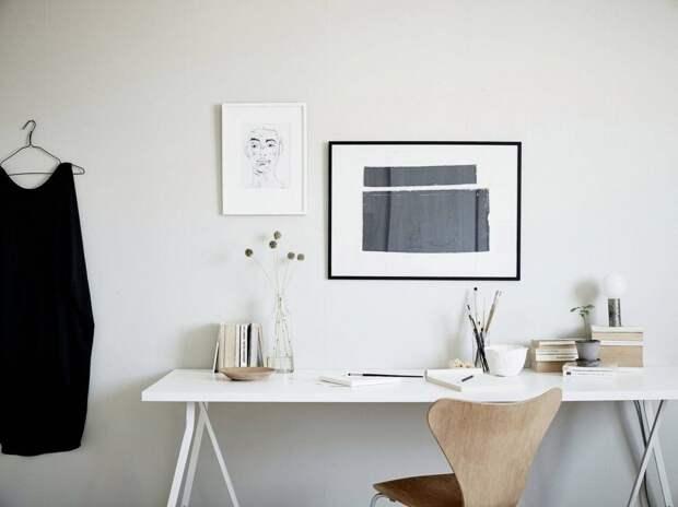 5 советов, как сделать маленькую комнату визуально больше