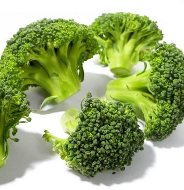 Любимые продукты поджелудочной железы: ТОП-9