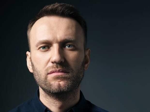 Навального поддержали в Окленде и Мельбурне— там прошли акции протеста