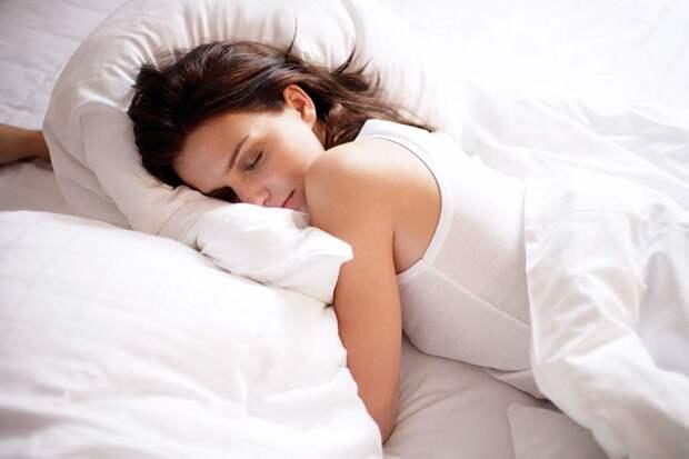 Правильная поза для сна: положение головы и позвоночника для комфортного сна спине, положение, время, позвоночника, подобным, образом, чтобы, лежать, лучше, давление, подушка, положении, человек, является, может, головы, мнению, животе, работу, затрудняет