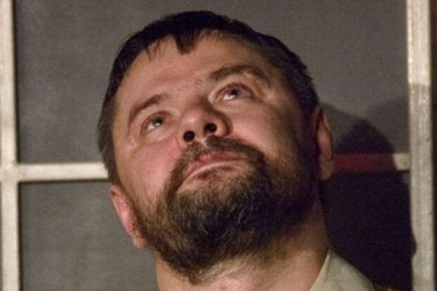 Актер «Интернов» устроил драку схудруком «Театрального особняка»
